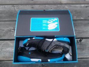 Skora Box