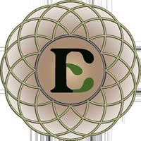EarthRunners_logo