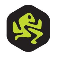 Sockwa Logo
