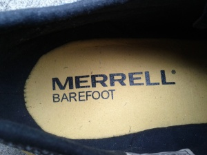 Merrell2