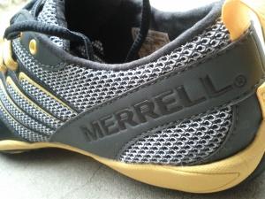 Merrell1