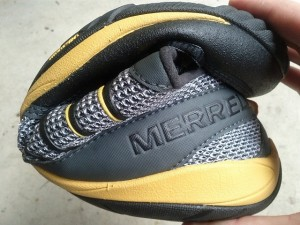 Merrell10