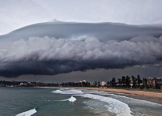 Photo credit: Sydney Morning Herald