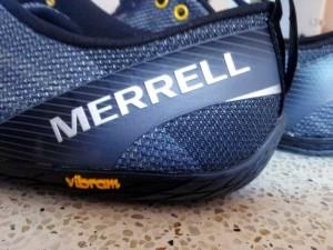 Merrell6