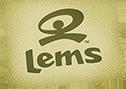 lems-logo
